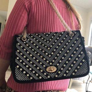 NEW fashion stone bag